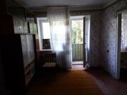 Продается 3-х комнатная квартира в Новой Москве - Фото 3