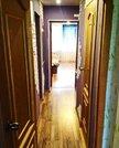 Муром, Кленовый, Купить квартиру в Муроме по недорогой цене, ID объекта - 316721689 - Фото 3