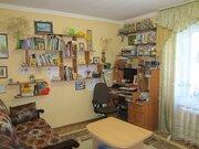 1 комнатная малосемейка Дзержинского 37 а - Фото 5
