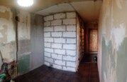 Г.Кронштадт 1 комнатная квартира - Фото 5