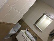 Сдам 1 комнатную квартру в Улан-Удэ, Бийская, 87 - Фото 3