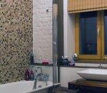 11 297 600 руб., Продажа квартиры, Купить квартиру Рига, Латвия по недорогой цене, ID объекта - 313137929 - Фото 5