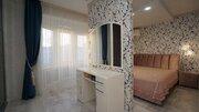 Купить квартиру с дизайнерским ремонтом в Южном районе., Купить квартиру в Новороссийске по недорогой цене, ID объекта - 323080131 - Фото 13