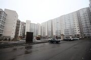 Новая двухкомнатная квартира на Европейском - Фото 4