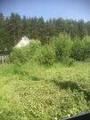 Земельный участок в черте города Наро-Фоминск - Фото 2