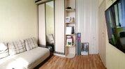 Видовая 3х-комнатная квартира, м.Полежаевская - Фото 4