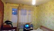 Продам: 2 комн. квартира, 47.9 кв.м, Верхний Тагил, Лесная 5 - Фото 1
