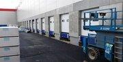 Аренда склада в ск класса А. - Фото 1