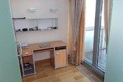 780 000 €, Продажа квартиры, Купить квартиру Рига, Латвия по недорогой цене, ID объекта - 313136929 - Фото 3