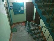 Однокомнатная квартира улучшенной планировки - Фото 3