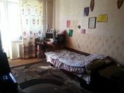 Продаётся 2к квартира в г.Кимры по ул.60 лет Октября 26 - Фото 1
