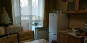 1-к квартира на Веденяпина Автозавод