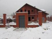 Дом голицыно - Фото 3
