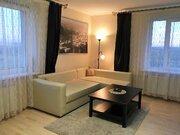 Купить квартиру в Шушарах - Фото 3
