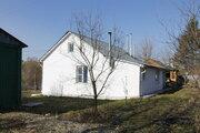 Привлекательное предложение- дом в деревне! - Фото 2