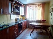 4 комнатная квартира г.Чехов, ул.Весенняя , д.11в - Фото 2