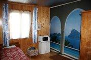 Жилой дом в деревне Корытово - Фото 5