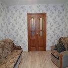 Продается 2-я квартира в г.королеве на ул.мичурина д.27к6 - Фото 1