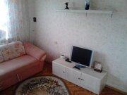 2 комнатная квартира бизнес класса - Фото 2
