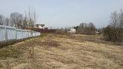 Продаю земельный участок в д.Мансурово по Новорижскому шоссе - Фото 2
