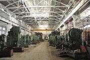 Продам производственно-складской комплекс 19 870 кв.м. - Фото 4