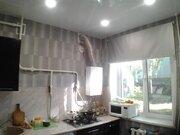 1-комнатная квартира в тихом центре Рязани - Фото 1
