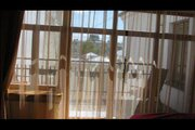 12 362 040 руб., Продажа квартиры, Купить квартиру Рига, Латвия по недорогой цене, ID объекта - 313136771 - Фото 4