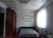 1к кв 2/5 эт дома в г Электроугли, Маяковского, 30 - Фото 4