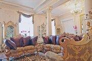 Красивая квартира на Никитском бульваре в стиле дворцовой классики! . - Фото 1