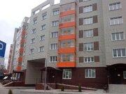 """Продается однокомнатная квартира в новом жилом комплексе """"Красково"""" - Фото 2"""