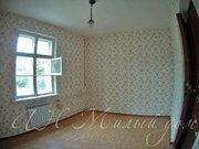 Эксклюзивная просторная 3-комнатная сталинка 70 кв. м с эркером - Фото 2