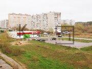 Продажа 3 комнатной квартиры в городе Воскресенск - Фото 5