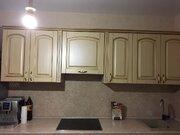 Продам 3 комнатную квартиру Петровско-Разумовская - Фото 2