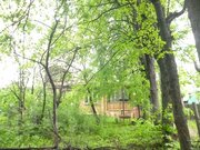 Дом в Звягино - Фото 4