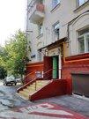 1 квартира в сталинском доме на ул. Мещерякова м. Тушинская - Фото 3