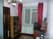 2 комн.квартира в Сергиев Посаде - Фото 4