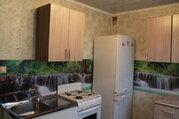 Продается полностью меблированная квартира на Старом Городке - Фото 4