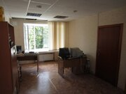 Сдам, офис, 160.0 кв.м, Нижегородский р-н, Минина и Пожарского пл, .