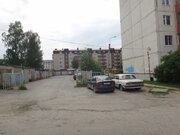 Продажа псн, Тобольск, Г. Тобольск - Фото 5