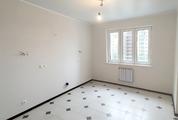 Продажа 2-х комнатной квартира Новотушинская д.4 - Фото 4