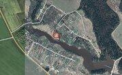 Продается зем.участок 19 соток, Одинцовский р-н, д.Хаустово - Фото 5