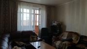 Продам 2-х комнатную Щелково-3, Бахчиванджи,10 - Фото 4