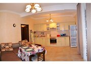 Срочная продажа 3-комнатной квартиры в престижном жилом комплексе! - Фото 1