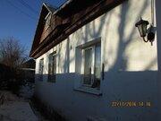 Дом на гагарина - Фото 1