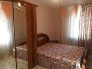 Улица Смургиса 8; 2-комнатная квартира стоимостью 10000р. в месяц . - Фото 5