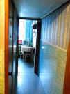 Продажа квартиры, Вырица, Гатчинский район, Сиверское ш., Купить квартиру Вырица, Гатчинский район по недорогой цене, ID объекта - 321178893 - Фото 6