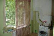 1 комнатная квартира в городе Пущино - Фото 3