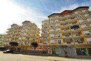 Срочная продажа! Квартира с мебелью!, Купить квартиру Аланья, Турция по недорогой цене, ID объекта - 313478030 - Фото 7