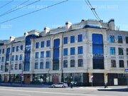 Сдается офис в 3 мин. пешком от м. Полянка