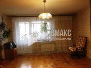 Продается 3_ая квартира в пгт Калининец - Фото 1